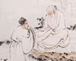 中国古代先王管理社会策略:礼