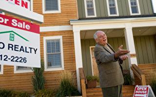 2010年房产投资意向调查