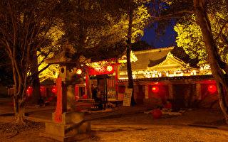 神传年文化:元宵节(下)