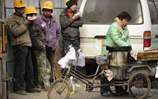中國退出經濟刺激政策 負面效果顯露