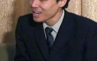 韓媒:北韓釋放美國傳教士 已抵達北京