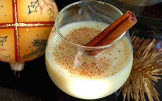 孕婦多喝牛奶 可降低嬰兒多發性硬化機率