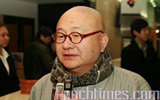 韩国法哲僧人:法轮功时代即将来临