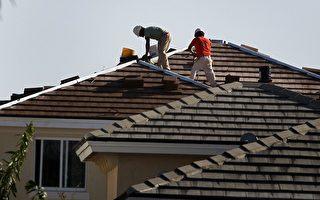 建房項目最常見的隱藏費用包括哪些?