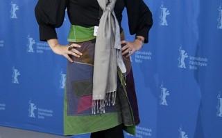 南美《拼图游戏》柏林电影节获得好评