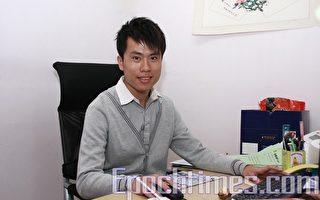 中策組新員:神韻受阻是香港損失