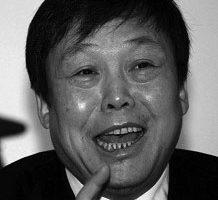 姜维平:薄熙来和张春江一根藤的蚂蚱吗?