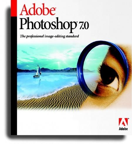 20周年 Photoshop用户逾千万人