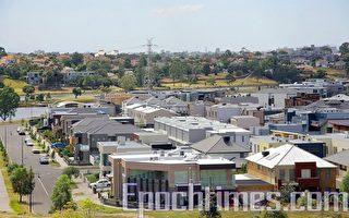 西區成為墨爾本買房者的「新寵」