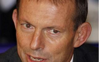 澳議會場面混亂 兩黨相互指責