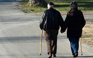 省衛生廳撥款 資助老年人交通服務項目