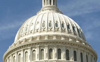 美国参议院成立全球网络自由议员团