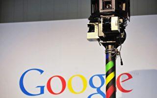 解密谷歌被迫执行屏蔽词档案:4.25事件