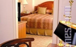 台消基會:5成旅館超收訂金  退費不合理