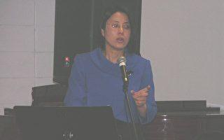 劉念慶律師談房地產買賣問題