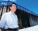 今天他去世:台灣的人權舵手──柏楊