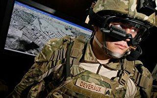 美未來超級戰士 特殊盔甲加數位夥伴