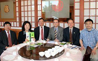 中華科工學會24日舉行科技研討會