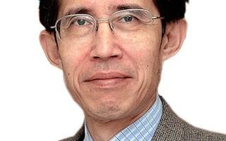华人躁郁基因现形  治疗新曙光