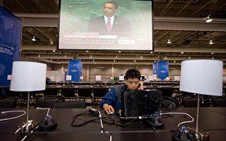 經濟學人:中國海外輸出媒體 品質低下