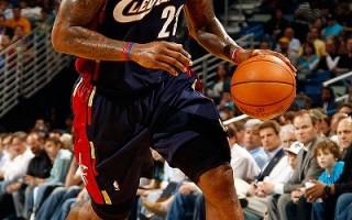NBA季后赛东西区八强到位 周六开战