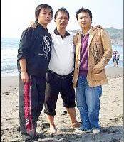 29年父子不同姓 認祖歸宗被駁回