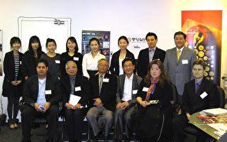 多倫多將舉辦首屆韓國食品飲料展