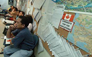 稱在大陸被令絕育 華男加國申請避難被拒