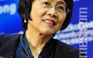 胡舒立:中國媒體希望——互聯網