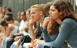 研究:同具4種壞習慣  使人老12歲