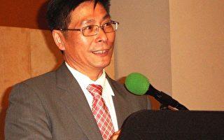 許志靖醫生談B型肝炎預防與治療