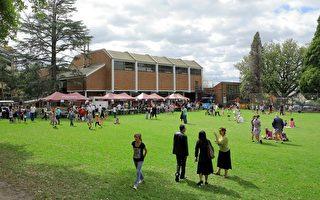 全澳学校语数成绩 前百名九成在都市