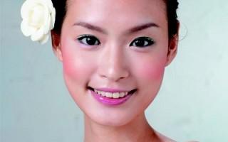 保养新贵 有机护肤产品
