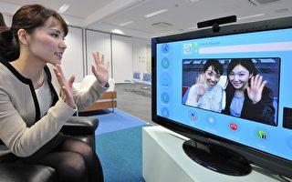 Skype推出视频群聊功能 将免费提供测试