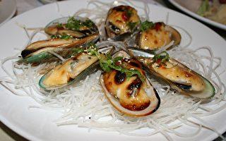 【洛城美食】美味日本料理不只有生鱼片