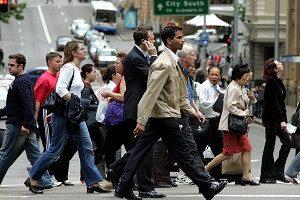 澳洲移民新政生效 移民人數或銳減20%