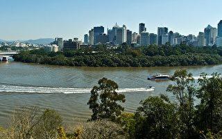 昆士兰出租房空置率下降 房主受益