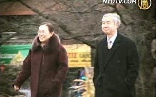 【细语人生】哈佛学者的医学神话(上集)