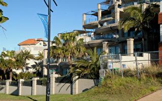 澳纽省退休者售大住宅可免税买新小住宅