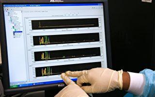 DNA驅動電腦 創新研發不是夢