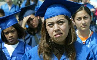 爭取夢想法案 美移民學生採民權路線