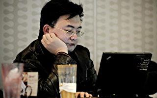 外电﹕中共能维持互联网审查吗﹖