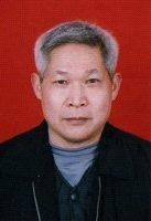 湖南七旬老汉  被武陵监狱迫害致垂危