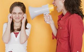 研究:「直升機父母」易造就神經質孩子