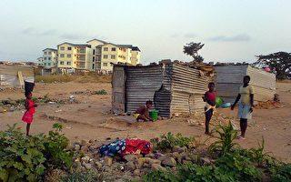 世界最貴城市排名 盧安達奪冠