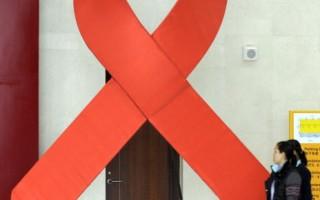 杭州抽查2000名大学生 8人染艾滋