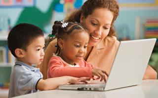 父母與孩子溝通的優質時間