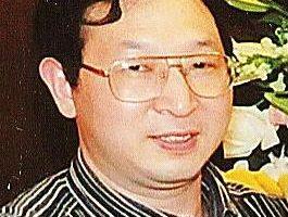 上海交大教師再次被非法判刑