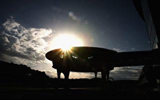 英国首席UFO专家:外星人在研究我们