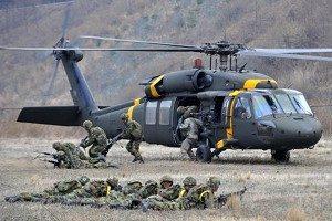 伍凡:对待黄海军事演习 中美各自战略意图